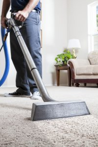 tru-steam-professional-carpet-upholstery-cleaning
