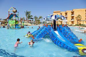 sunny-beach-splash-pool_1