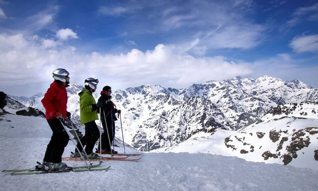 What is the reason for being the mountain resort of Borovets so desired holiday destination? Read this!