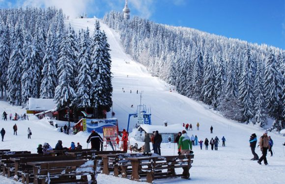 Mountain holiday in Bulgarian – be ready to experience a real snowy adventure!!
