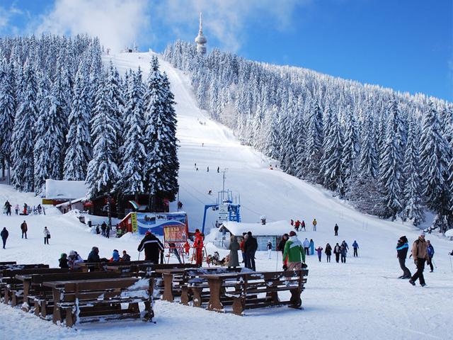bulgaristan-kayak-turu2