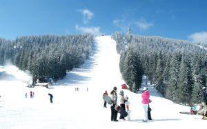 pamporovo-ski-track