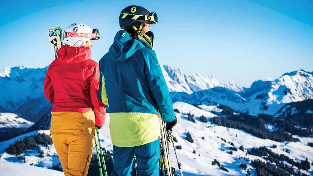 ski-plus-holidays-hero