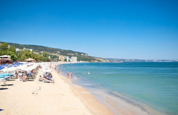 Sunny beach resort is one of the most popular and cheapest summer destinations across the Europe. Read this!
