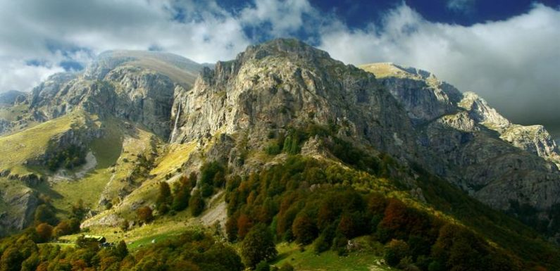 Visit the amazing country of Bulgaria and enjoy all the beauty that it is hiding!