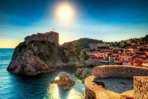 BIG_interlax-dubrovnik-9_1470915944425