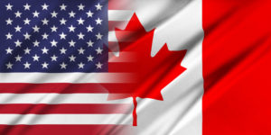 Travel to USA from Canada? – See what you can do to make it easy!