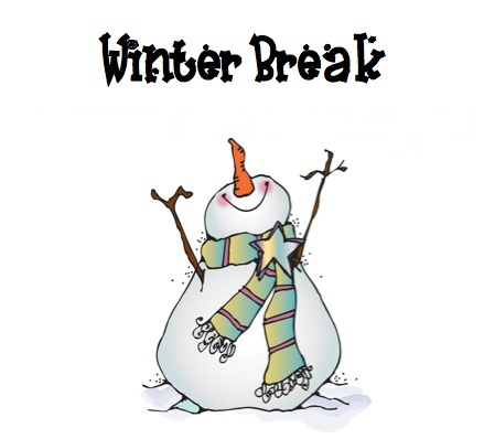 winter-break-loan