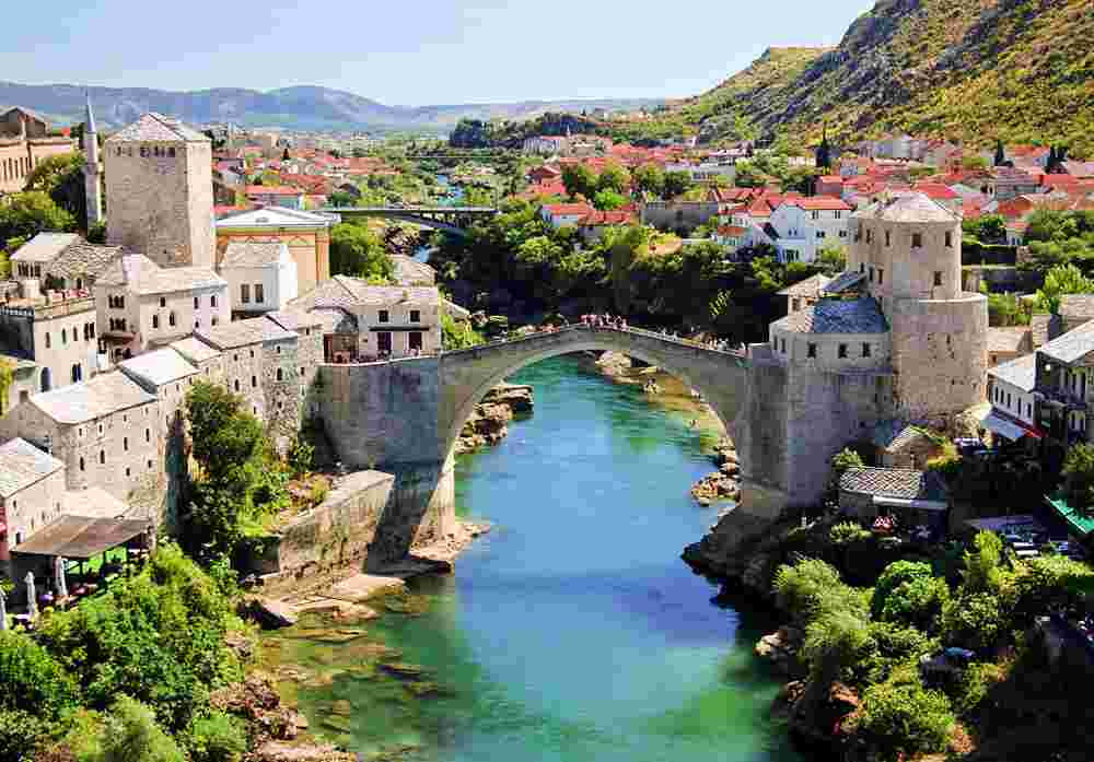xhighlights-of-croatia-balka.jpg.pagespeed.ic.Bop51OPAvh