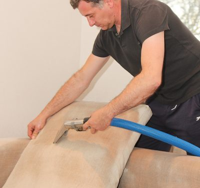 Want to clean the upholstery? Call Keen Clean London now and do it perfectly!