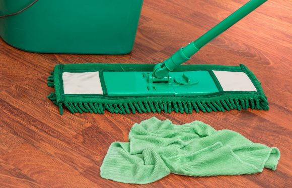 Crown Cleaners London – your salvation from the dirt