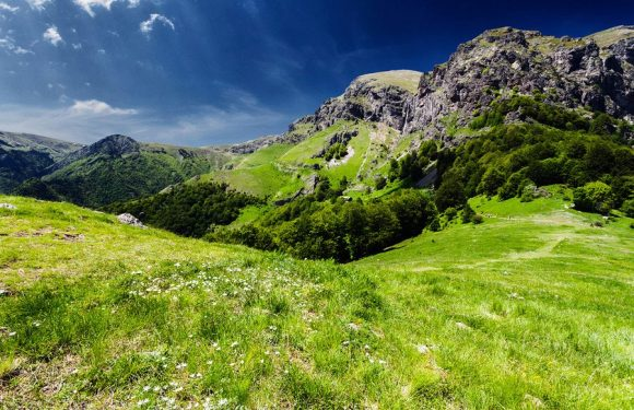 The country of Bulgaria – a world of beauty and lots of fun! See this!