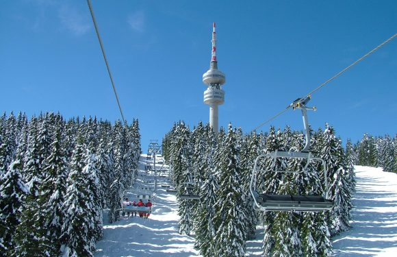 See why Bulgarian ski resorts are the perfect choice for everyone who wants to embark into a snowy adventure!