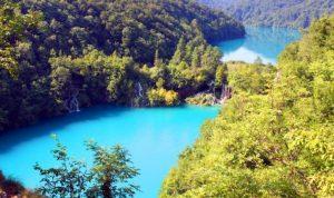 croatia-plitvice-AP-TRAVEL-large