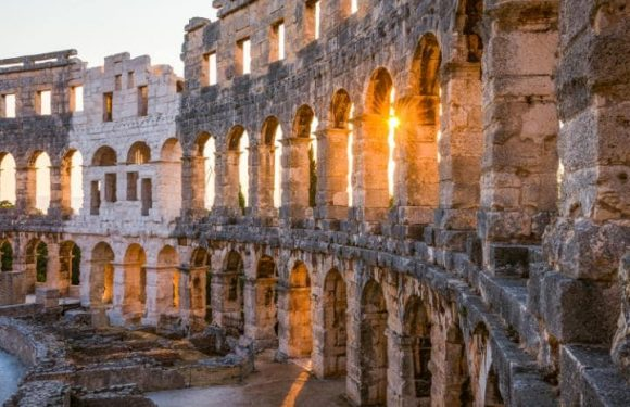 Top reasons why it is time to go on a holiday to Croatia – part two!