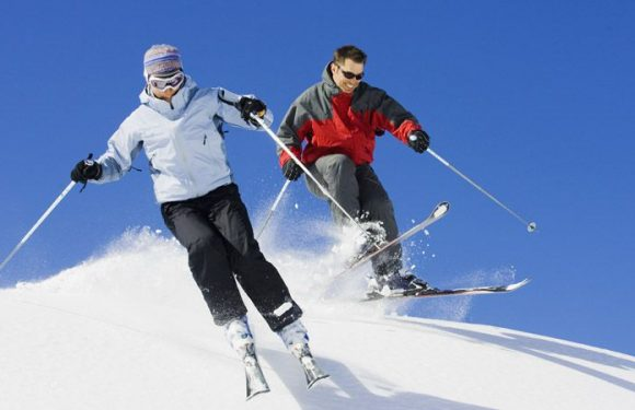 Visit Borovets – the first and best-priced ski resort in Bulgaria!
