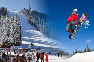 ski-winter-holidays