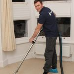 cleaning-day-co.uk