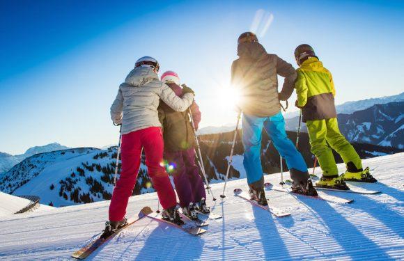 Bulgaria – your next winter destination!