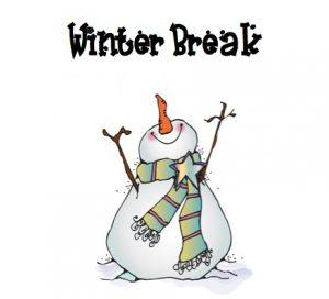 winterbreakdaycaredeepcreekbaptistchurchpreschoolEask6zclipart
