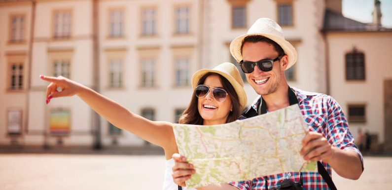 How to travel better?