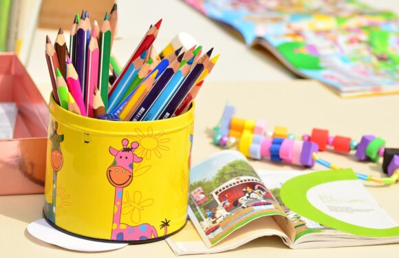 What we need to know about private English kindergarten and which is the best in Sofia